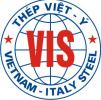 Thép Việt Ý (VIS)