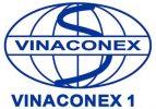 Vinaconex 1