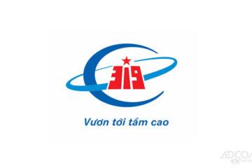 TCT 319 Bộ Quốc Phòng